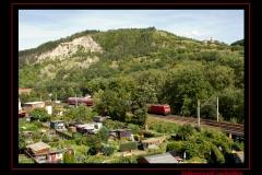 dohlenstein und leuchtenburg