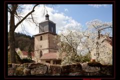 kirche altendorf