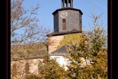 kirche großeutersdorf
