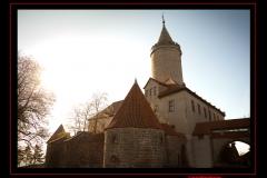 leuchtenburg (2)